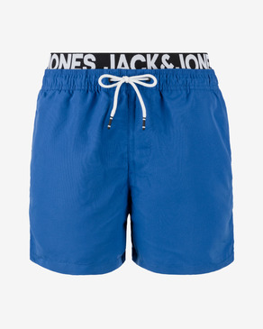 Jack & Jones Cali Plavky