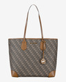 Michael Kors Eva Large Handbag