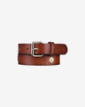 Scotch & Soda Belt
