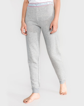 Emporio Armani Sleeping pants