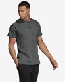 adidas Performance Must Haves 3-Stripes Tricou