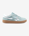 Reebok Revenge Plus Mu Superge