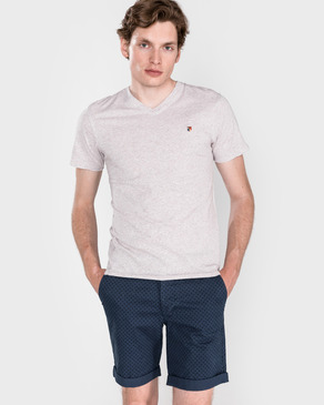 Jack & Jones Maxwell Póló