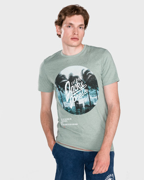 Jack & Jones Stuunt Póló
