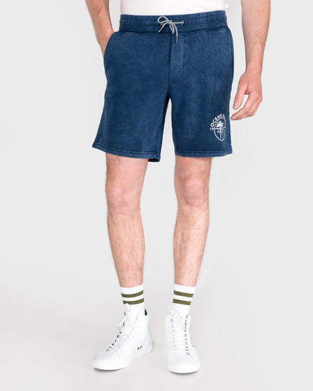 Jack & Jones Kraťasy