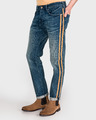 Scotch & Soda Vernon Jeans