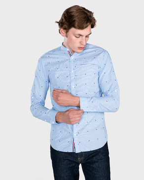 Jack & Jones Sailor Srajca