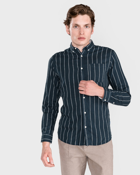 Jack & Jones Dean Košeľa