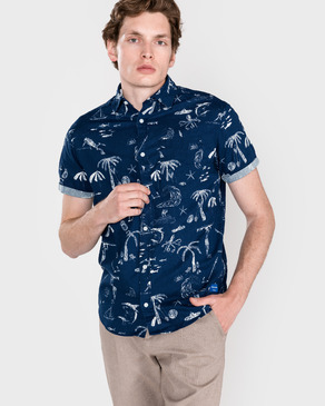 Jack & Jones Ryan Srajca