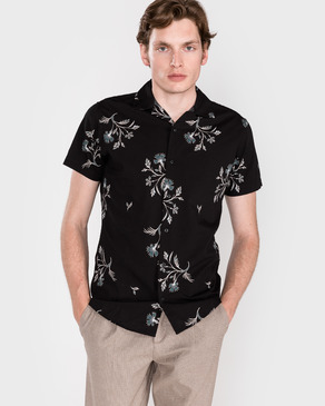 Jack & Jones Greg Cămașă