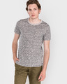 Jack & Jones Ron Majica