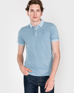 Jack & Jones Chicago Polo shirt