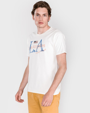 Jack & Jones Luke Póló