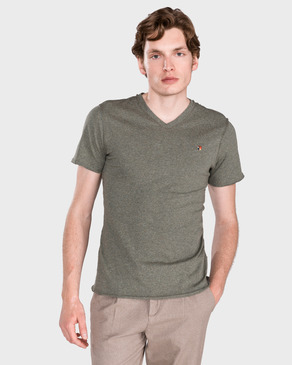 Jack & Jones Maxwell Tricou