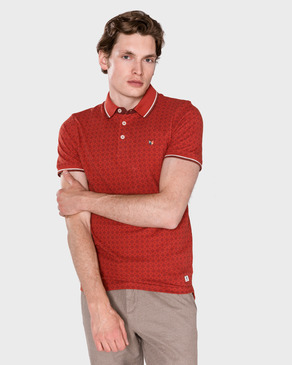 Jack & Jones Paulos Polo Tricou
