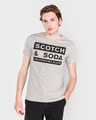 Scotch & Soda Majica