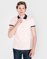Scotch & Soda Polo triko