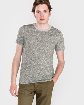 Jack & Jones Ron Tricou