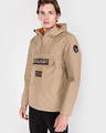 Napapijri Rainforest Summer Jacke