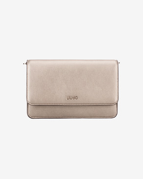 Liu Jo Cross body tas