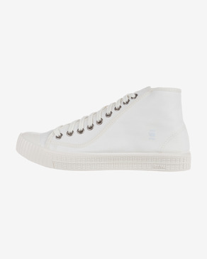 G-Star RAW Rovulc MID Superge
