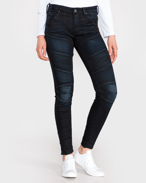 G-Star RAW 5620 Custom Dżinsy