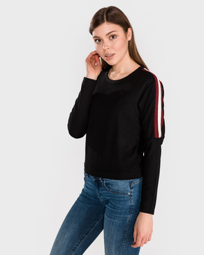 G-Star RAW Nostelle Sweatshirt