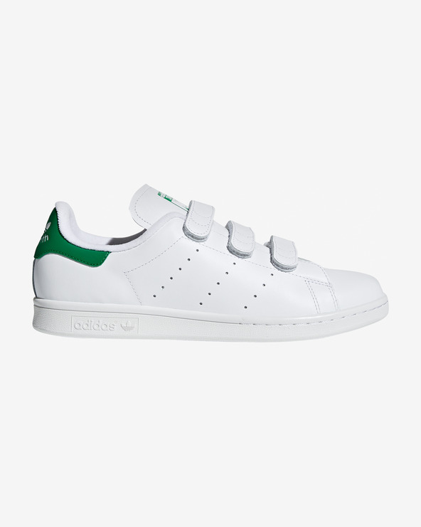 adidas Originals Stan Smith Teniși Alb