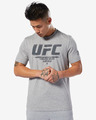 Reebok UFC Fight Majica
