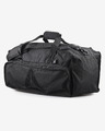 Reebok Active Enhanced Grip Sport bag
