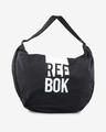 Reebok Foundation Torba