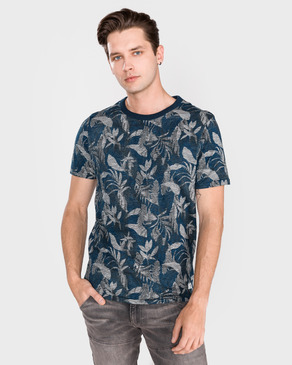 Jack & Jones Caleb Majica
