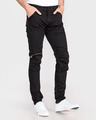 G-Star RAW 5620 3D Farmernadrág