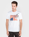 BOSS Hugo Boss Tessler 118 T-shirt