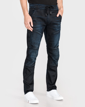 G-Star RAW Rackam Farmernadrág