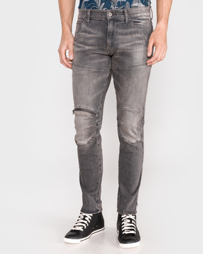 G-Star RAW 5621 Elwood 3D Farmernadrág