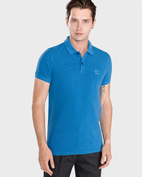 BOSS Hugo Boss Prime Polo Shirt