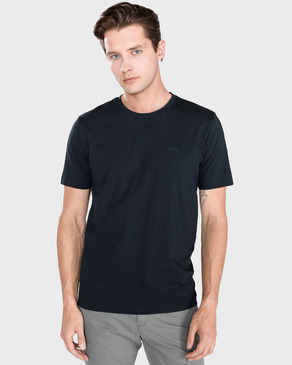 BOSS Hugo Boss Lecco 80 T-shirt