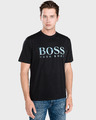 BOSS Hugo Boss Teecher 4 Póló