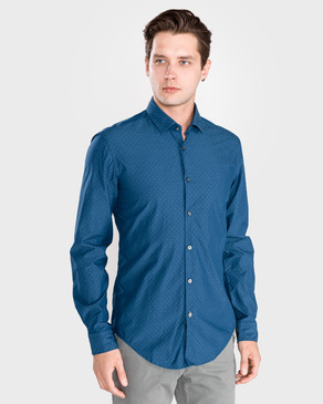 BOSS Hugo Boss Rikki Shirt
