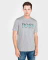BOSS Hugo Boss Tiburt 98 T-shirt