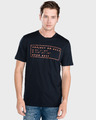BOSS Hugo Boss Tiburt 112 T-shirt