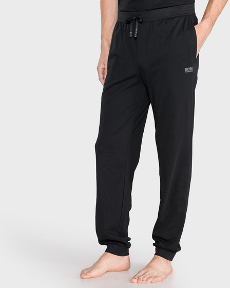 BOSS Hugo Boss Mix&Match Sleeping pants