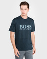BOSS Hugo Boss Teecher 4 Majica