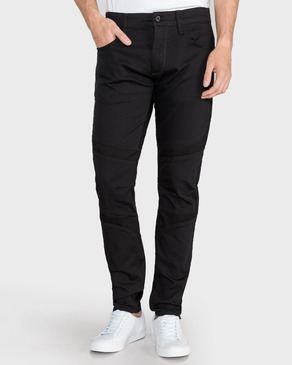 G-Star RAW Motac-0 Jeans