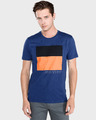 BOSS Hugo Boss Tiburt 99 T-shirt