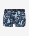 Tommy Hilfiger Boxers