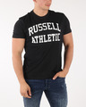 Russell Athletic Triko