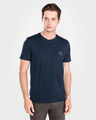 BOSS Hugo Boss Tales T-shirt
