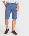 Tom Tailor Josh Shorts